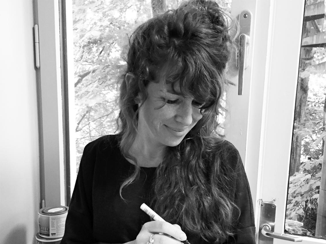 Karen Hemmingsen